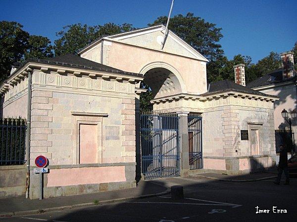 La-Mayenne-2280---Copie.JPG