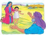 Joseph (visuels 2) MISE A JOUR