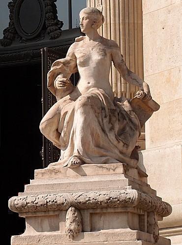 L'art décoratif - Emile Lafond - grand palais paris