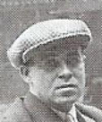 Gaston Mottet