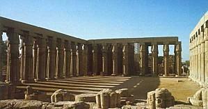 cloitre-egypte-temple-louxor