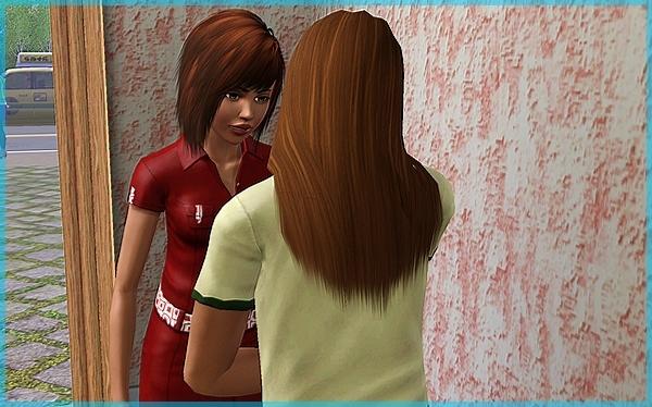 Blog de legsims3 : legsims3-legacy de angel doureve, ...2
