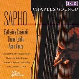 CD-Sapho-Gounod.jpg