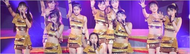 """DVD Concert de la tournée de printemps """"Evolution"""""""