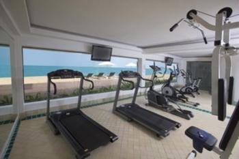 thailande-hotel-koh-samui-mercure-samui-buri-resort-fitness-centre
