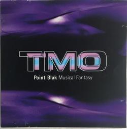 POINT BLAK - MUSICAL FANTASY (1998)