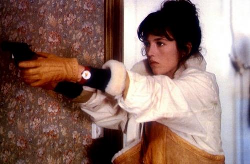 Mortelle randonnée, Claude Miller, 1983