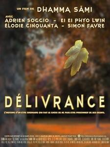 delivrance-s.jpg
