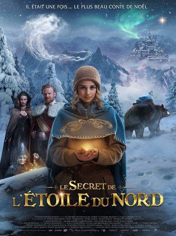 Le Secret de l'étoile du nord (2013) [DVDRIP FRENCH]