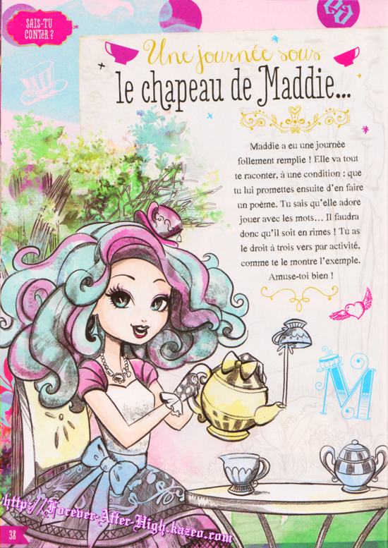 ever-after-high-magazine-N°4-panini-kids-page (3)