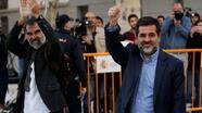 Espagne : le retour aux sombres années ?