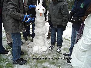 boules de neige 2012 21