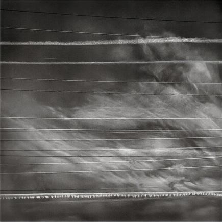 08 - Nuages dans la photographie, encore