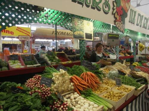 Bois-Plage-marche-prix-pommes-de-terre.jpg