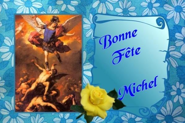 BF-Michel.jpg