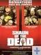 shaun dead affiche