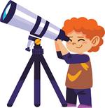 Jour 2 : Utilisation du télescope
