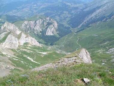 LE TORRENT LA CHAISE dans Cours d'eau de l'Ariège XRyhhZfMuNsg0ftiRqSQ3YL1FLE@380x285
