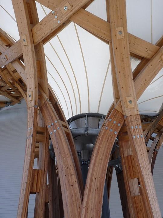 Centre Pompidou Metz 13 2010
