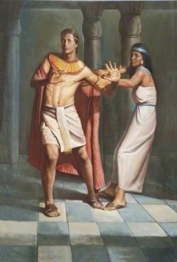 Justice et Miséricorde