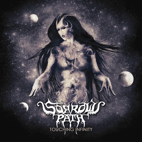 "SORROWS PATH - ""Revival of Feminine Grandeur"" (Lyric vidéo)"