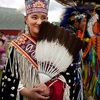 Amérindienne du Canada