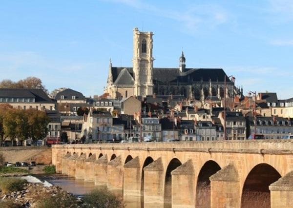 Les activités culturelles à Nevers