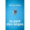 la-part-des-anges-patrice-salsa