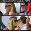 prince-harry-chelsy-davy.jpg