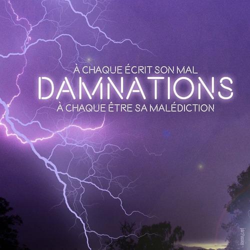 Chronique de Damnations