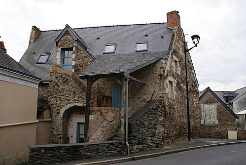 Possonière0080