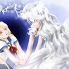 Bishoujo.Senshi.Sailor.Moon.full.398647