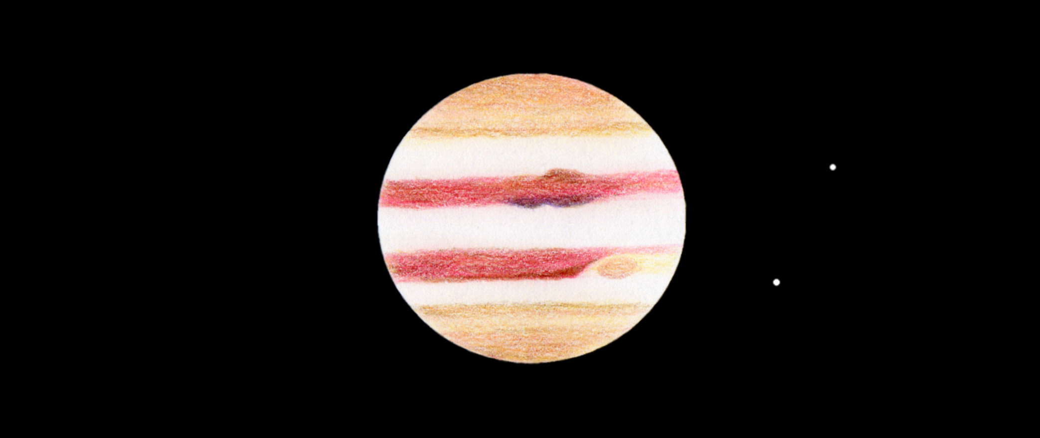 http://ekladata.com/XT8UZ4hnkYINhAZ70uIvXefK1vU/Jupiter-21-02-2016-T150-1h30.png