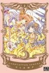 Tome 2: Sakura a fort à faire entre l'école et sa mission de Card Captor.  Alors qu'elle s'habitue à ses pouvoirs et que la chasse aux Clow Cards se poursuit, Sakura fait face à une situation inattendue. Shaolan Li, tout juste transféré dans sa classe, s'avère être, lui aussi, à la recherche des cartes ! Mais le jeune garçon n'est pas du genre à travailler en équipe.