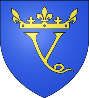 545px-Blason_ville_fr_Issoire_63.svg