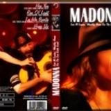 dvd-liveearth1.jpg