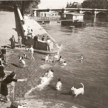 plage-au-Pont-Neuf-640x644