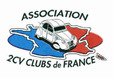 Nationale des 2CV 2016