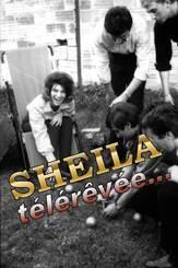 Mai 1964 : La convalescence / 3 oublis réparés !!!