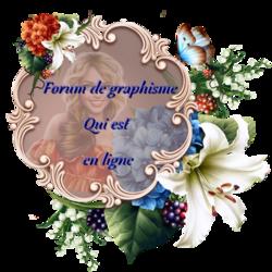 Forum Le Café