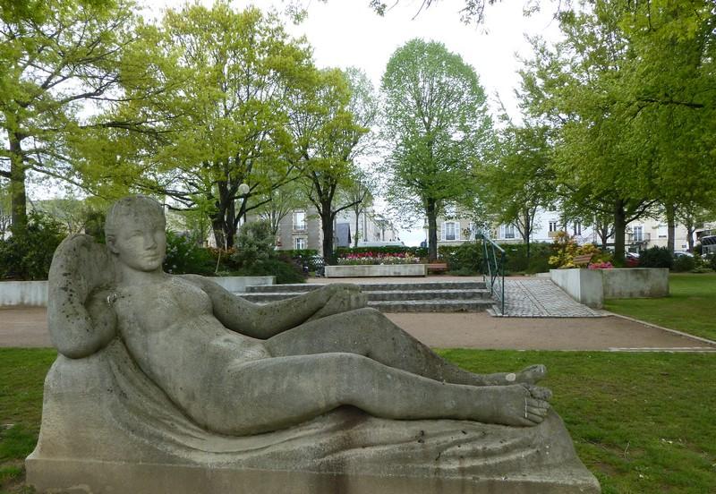 Limoges (87)