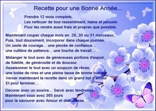recette-bonne-annee
