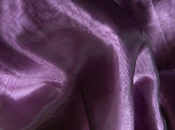 voile-violet.jpg