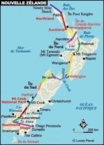 Dunedin