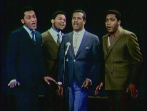 Various Artists : Motown Unreleased 1968 Part 01 CD Motown Records [ UK ]