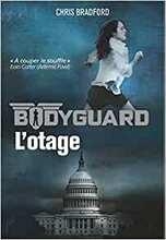 La série Bodyguard