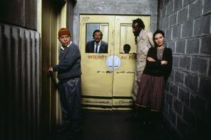 tombes-du-ciel-1993-03-g.jpg