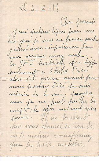 04/12/1915