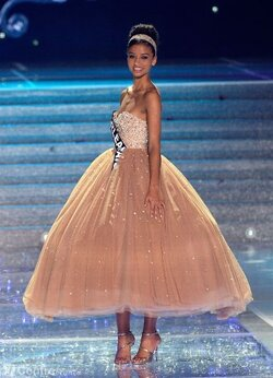 Miss France 2014 !
