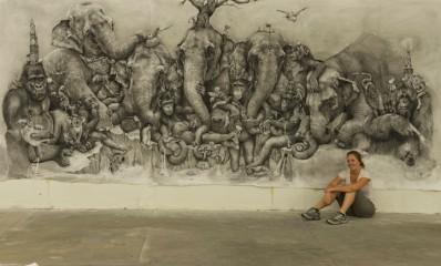adonna-khare-elephants-artprize.jpg
